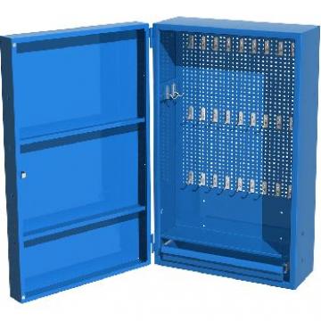 Навесной шкаф с одним ящиком 03.001S