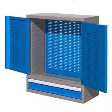 Шкаф настенный металлический 03.001М