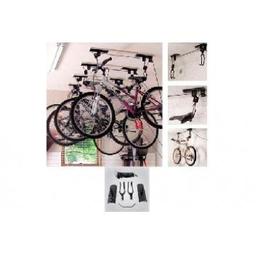 Подъемный механизм для велосипеда RC 1294