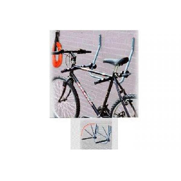 Настенная подвесная система для велосипедов RC 2821