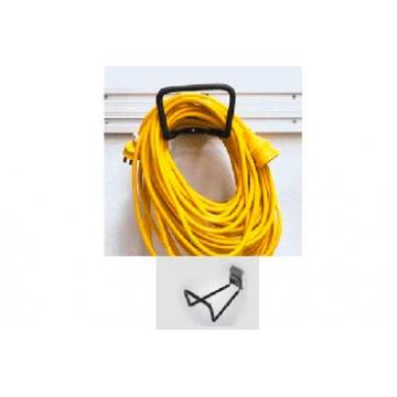 Крюк для кабелей и шлангов GH13