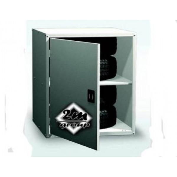 Шкаф для хранения колес 06.014-7035