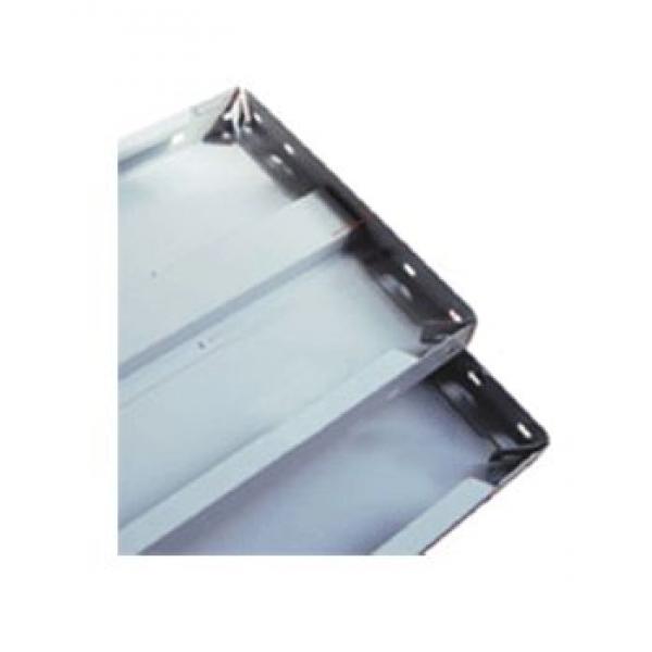 Полка для стеллажа СТФ ширина 1000 мм глубина 400мм