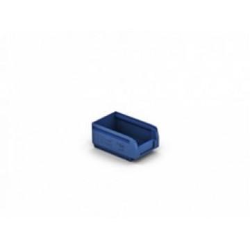 Пластиковые ящики для метизов