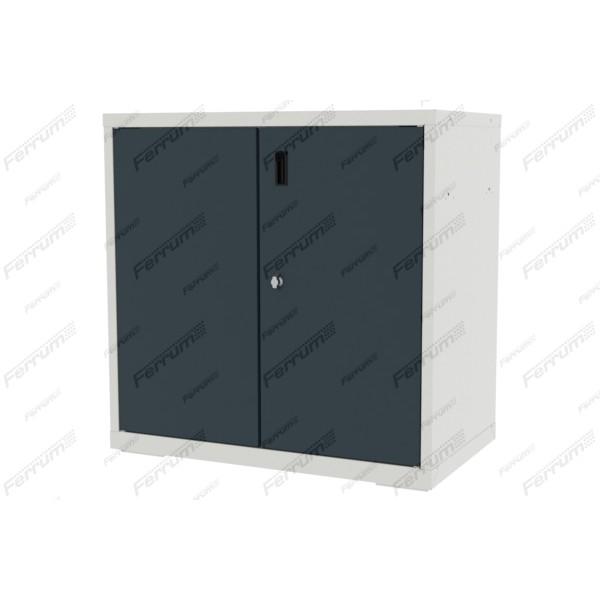 45.44001 Инструментальный шкаф 1023х600х1000 мм