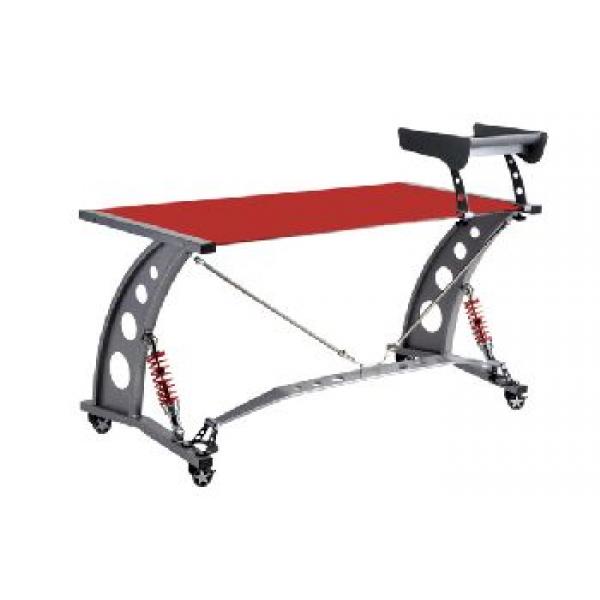 Передвижной рабочий стол в стиле RACING PFD2000R