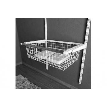 Выдвижная корзина для одежды CBW - H195