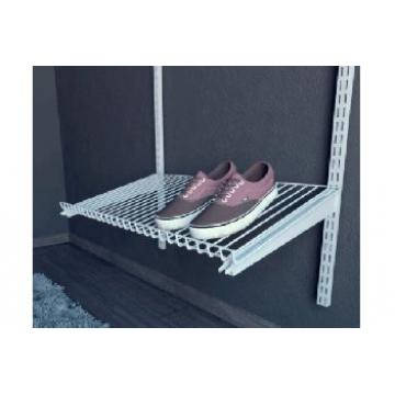 Сетчатая полка для обуви SSO