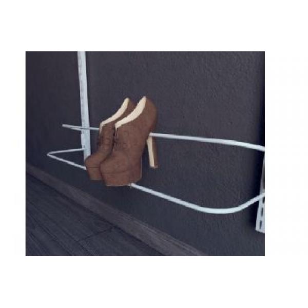 Полка для хранения туфель