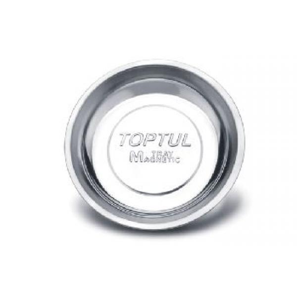 Магнитная чашка для болтов 150 мм TOPTUL JJAF1506
