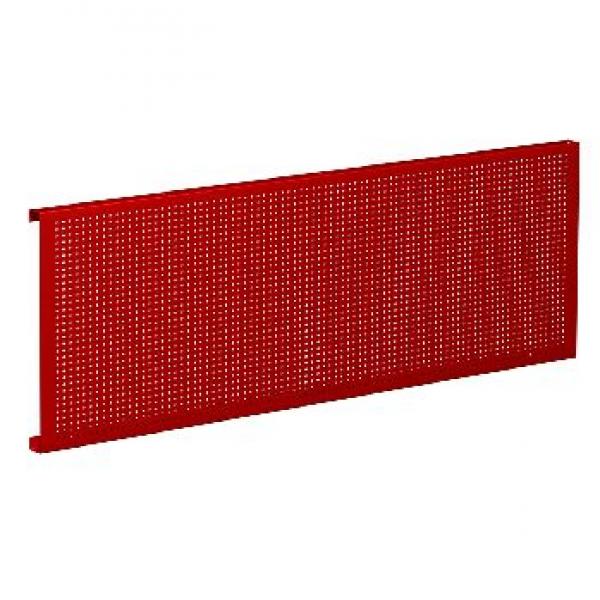 Настенная перфорированная панель для инструмента 1400 мм 07.014