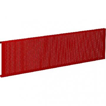 Настенная перфорированная панель для инструмента 1900 мм 07.019