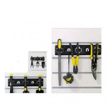 Планка с зажимами для хранения инструмента RC 3819