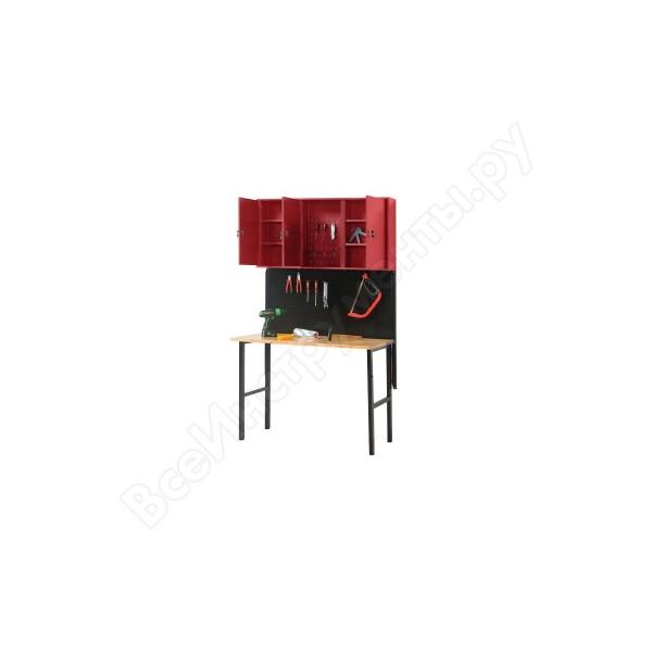 BES0177 Набор мебели для гаража ESSE