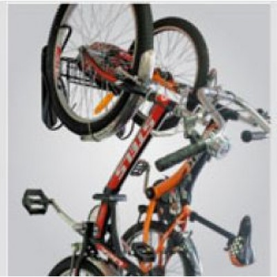 Система хранения велосипедов и спорт инвентаря
