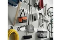Система хранения инструментов