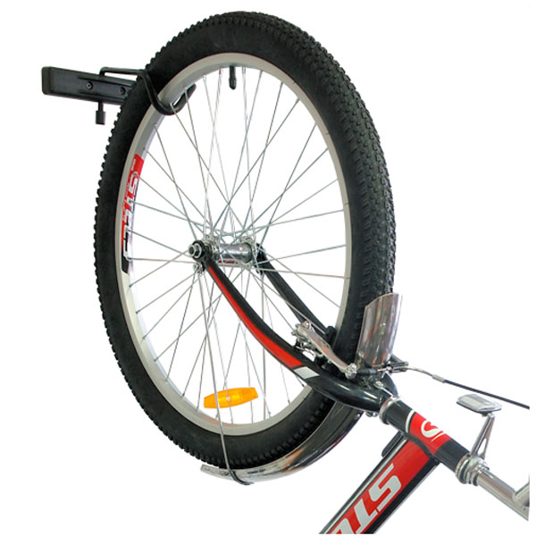 Крюк для хранения велосипеда RC 2826A
