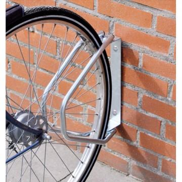 Настенная регулируемая велопарковка ESSE RC 1815B