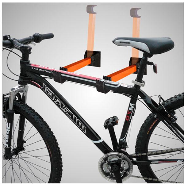 Подвес для хранения велосипеда RC 1815A