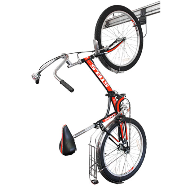 Подвес для велосипеда GH14