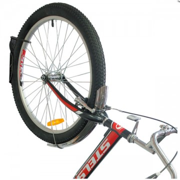Подвес для велосипеда RC 2826B