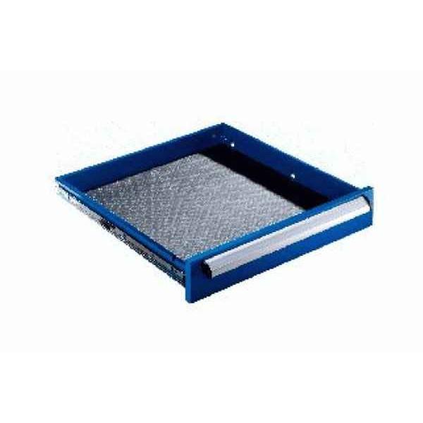 Противоскользящий коврик для ящика 01.А5