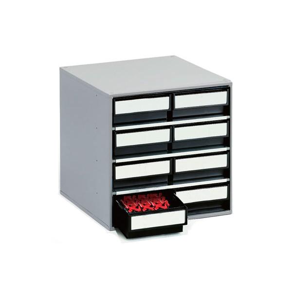 Антистатическая кассетница 0830 ESD