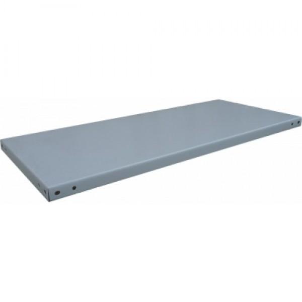Полка для стеллажа СТФ 1200х600мм нагрузка 125 кг