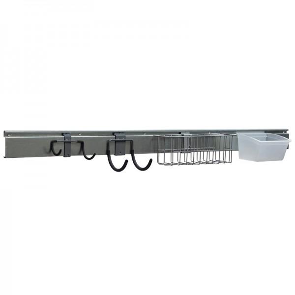 Рейлинг-направляющая - 120 см. RP-120