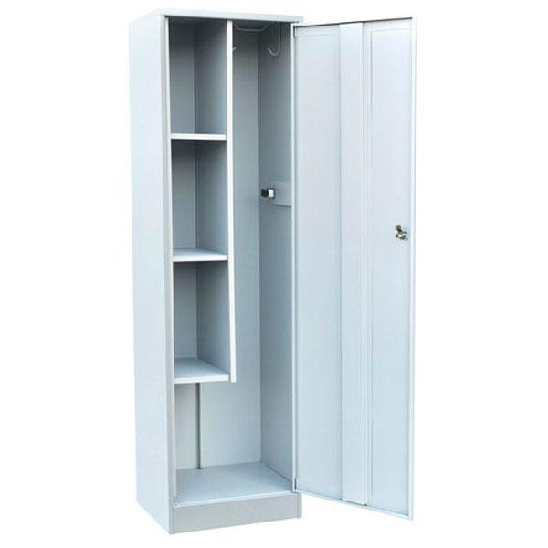 Шкаф для хозинвентаря ШМУ 22-500