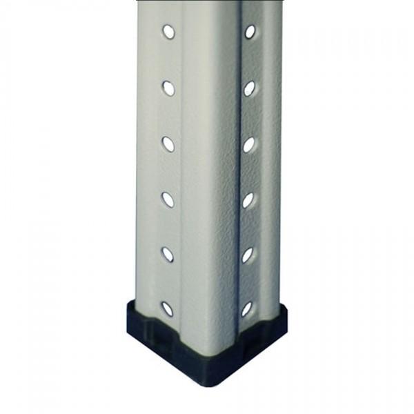 Стойка для стеллажа СТФ высотой 2500 мм